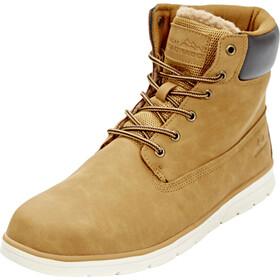 High Colorado Jamie - Chaussures - marron